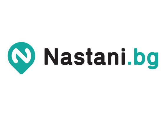 Nastani.bg