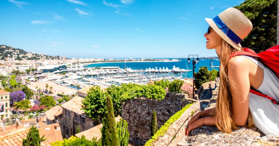 11 тенденции в туристическата индустрия