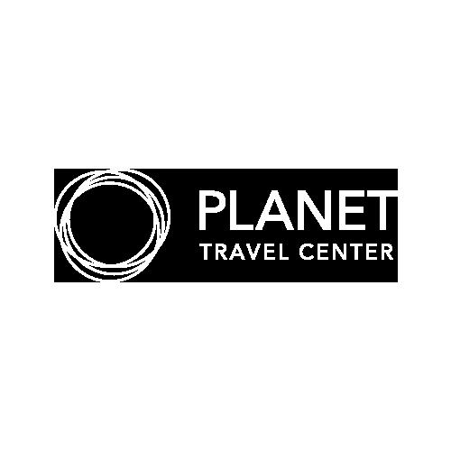 Planet Travel Center