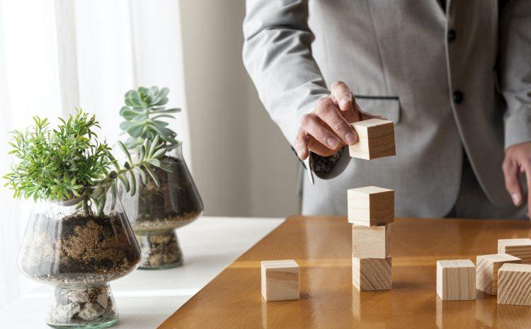 Кризисен мениджмънт за хотели