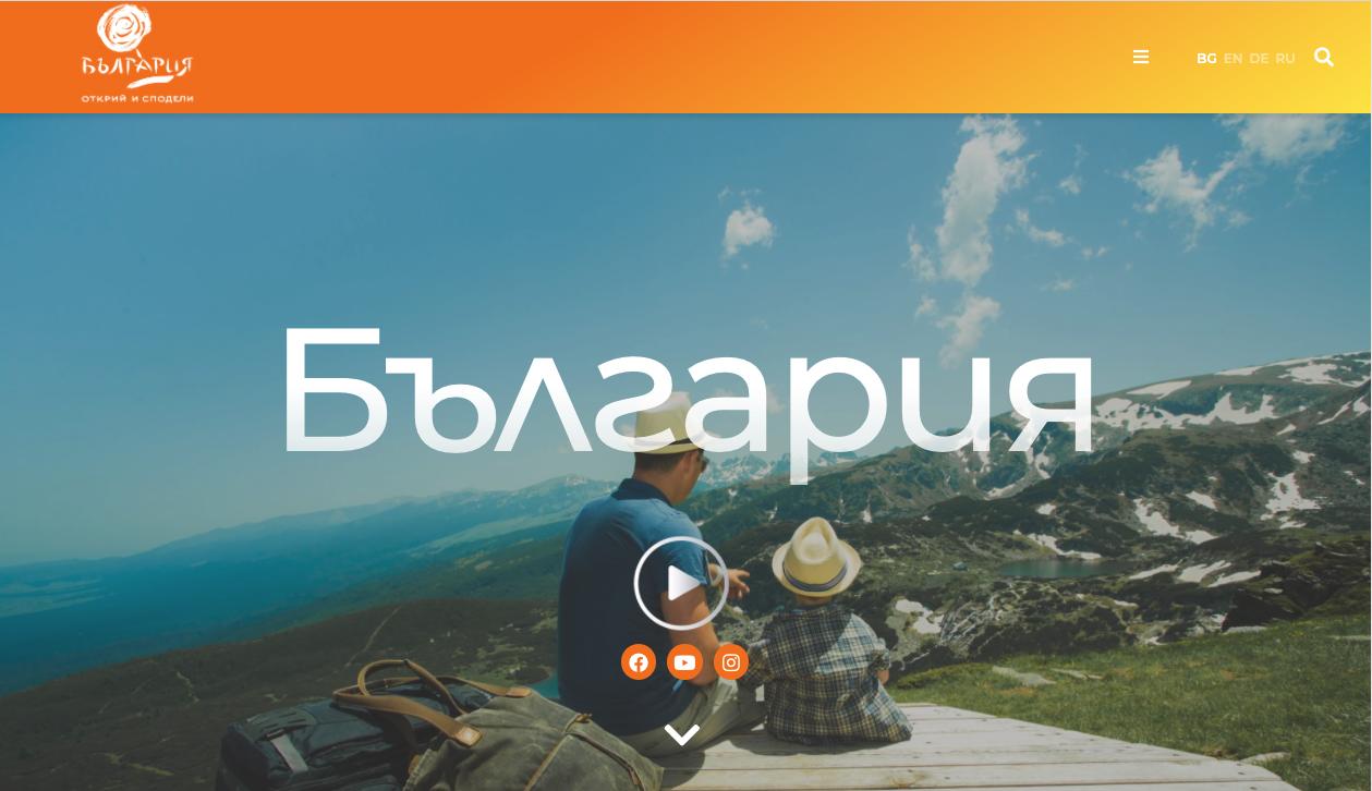 travel-academy.org