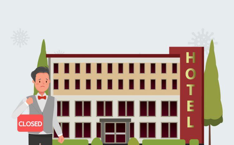 """Становище към """"Указания за функциониране на места за настаняване и заведения за хранене и развлечения в условията на опасност от заразяване с COVID-19 в България """""""
