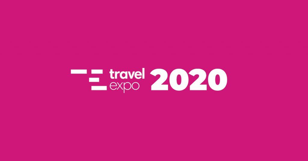 https://travel-academy.org/author/rrusev/