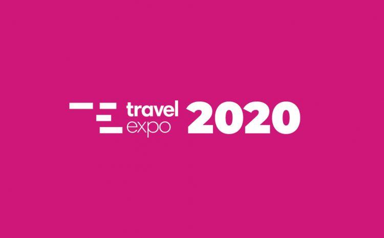 50% от щандовете за Travel Expo са запазени